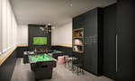 Canterbury-Student-Manor-Canterbury-Games-Room-Unilodgers-1497680914