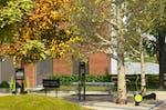 Canterbury-Student-Manor-Canterbury-Exterior-View-3-Unilodgers-1497680884
