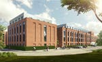 Canterbury-Student-Manor-Canterbury-Exterior-View-1-Unilodgers-1497680854