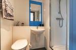 Capital-House-Southampton-Bathroom-Unilodgers