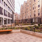 Capital-House-Southampton-Student-Accommodation-Courtyard-1 (1)