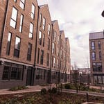 Capital-House-Southampton-Student-Accommodation-Courtyard-2