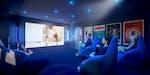 Capital-House-Southampton-Cinema-Room-Unilodgers