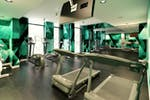 Crown_Place_Portsmouth_Gym_Unilodgers