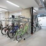BikeStorage_CrownPlacePortsmouth19-1