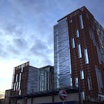 Colindale-1