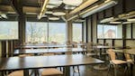 Classroom_Colindale695-HDR-650x366