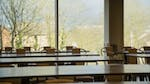 Classroom_Colindale700-650x366