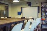 Classroom601