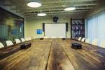 Classroom605