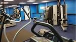 the-court-yard-gym3
