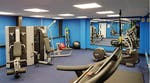 the-court-yard-gym2