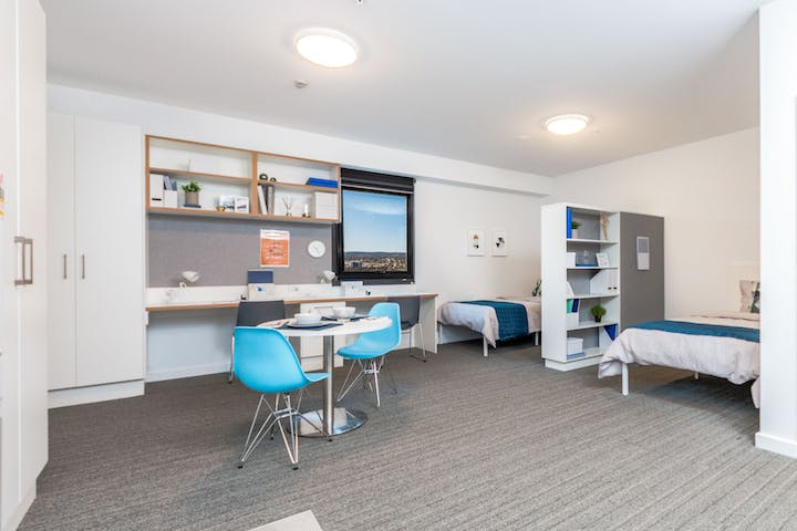Premier-Twin-dwell-East-End-Adelaide