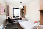 edinburgh_chalmers_ensuite1_bedroom2,0