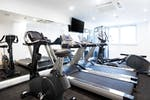 old_printworks_gym