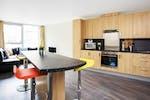 old_printworks_kitchen
