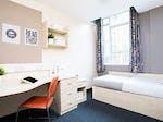 new_mc_crm_bedroom (1)