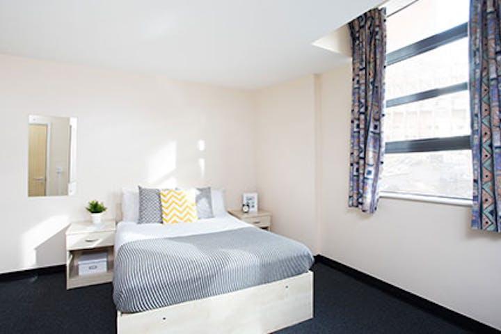 new_mc_csrm_bedroom