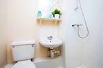 new_mc_crm_bathroom