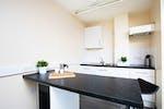 new_mc_csrm_kitchen