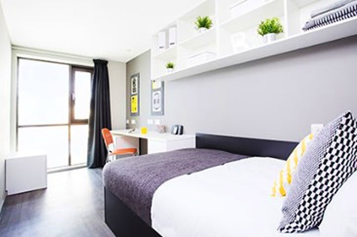 new_ng_crm_bedroom_461x285