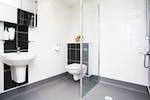 salisbury_court_classic_studio_bath