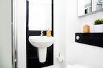 new_ng_crm_bathroom_461x285