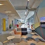 Urbanest_DH_Active _Lounge_300dpi