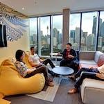 Urbanest_DH_Social_Lounge_W_Students_V1_300dpi