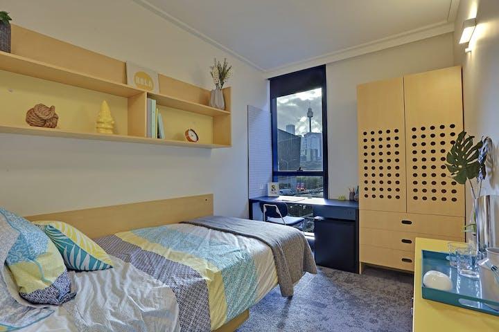 DH_Single_Bedroom_Ensuite_V1_72dpi