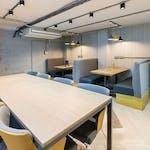Common_Room4