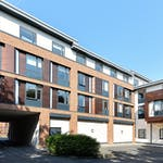 24-student-accommodation-birmingham-800-bristol-road-external