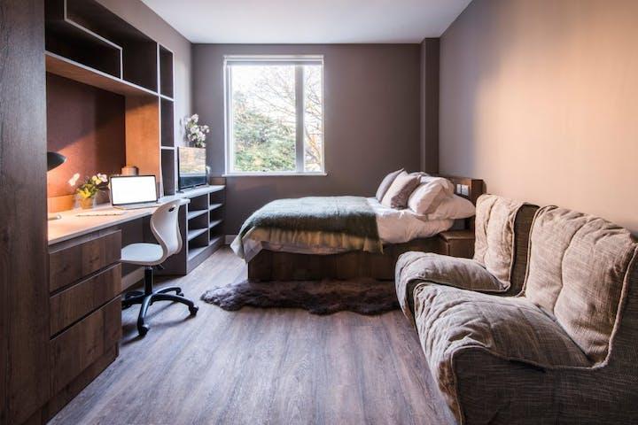 800_bristol_road_birmingham_student_accommodation-1030x687