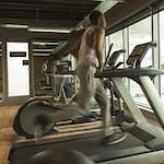 ep_gym