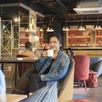 ep_lounge
