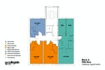 blocka_floorplans_ga_cac_jc_020216_06