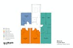 blocka_floorplans_ga_cac_jc_020216_05