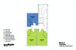 blocka_floorplans_ga_cac_jc_020216_02