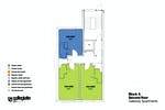 blocka_floorplans_ga_cac_jc_020216_03