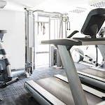 gateway-apartments-edinburgh-gym-01