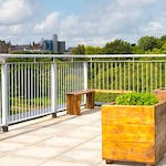 claremont-house-glasgow-roof-terrace-01