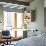 charles-morton-court-london-student-accommodation-2-1