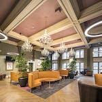 plummer-house-newcastle-student-accommodation-1-1024x853