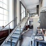 plummer-house-newcastle-student-accommodation-2-1024x853