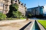 area_luxury_student_accommodation_trgmc_05-1030x687