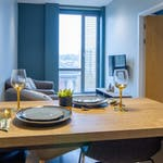 7student-accommodation-crown-house-1-bedroom-apartment-011-11