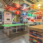 5-student-accommodation-gallery-apartments-main-gallery-communal-area