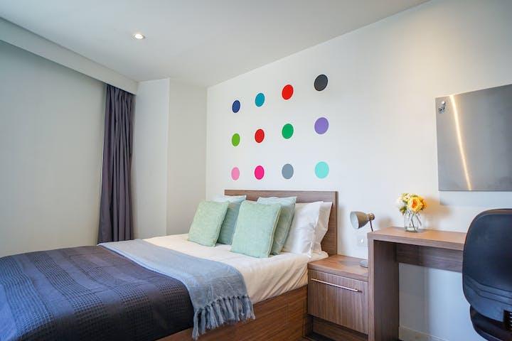 student-accommodation-glasgow-gallery-apartments-studio (2)