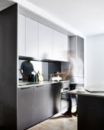 6 Bed Apartment_Kitchen