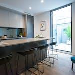 6 bed apartment kitchen003